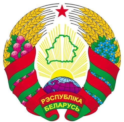 Реальные знакомства в беларуси в